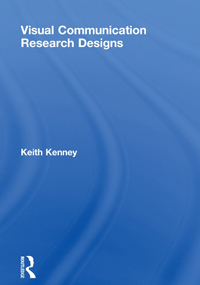 Visual Communication Research Designs